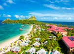 Sandals Grande St Lucian Spa