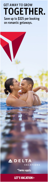 delta vacations promo code vacation packages
