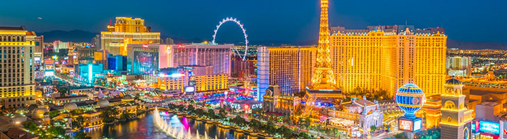 Find vacation deals and travel deals with Delta Vacations. Redeem and Earn Miles with a vacation package. Get exclusive hotel rates, and more!