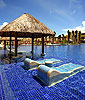 Barcel� Hotels & Resorts