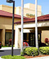 Courtyard by Marriott Boca Raton