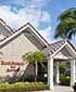 Residence Inn by Marriott Boca Raton
