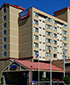 Fairfield Inn and Suites by Marriott Denver Cherry Creek