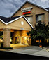 Fairfield Inn by Marriott Denver Westminster