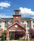 Best Western Gateway Inn & Suites