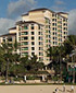 Marriott's Ko'Olina Beach Club Condominiums
