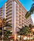 Wyndham at Waikiki Beach Walk - Condominium