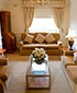 No. 1 The Mansions By Mansley Serviced Apartments