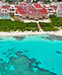 Paradisus Playa del Carmen La Perla - Adults Only