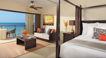 wild orchid montego elegant accommodations